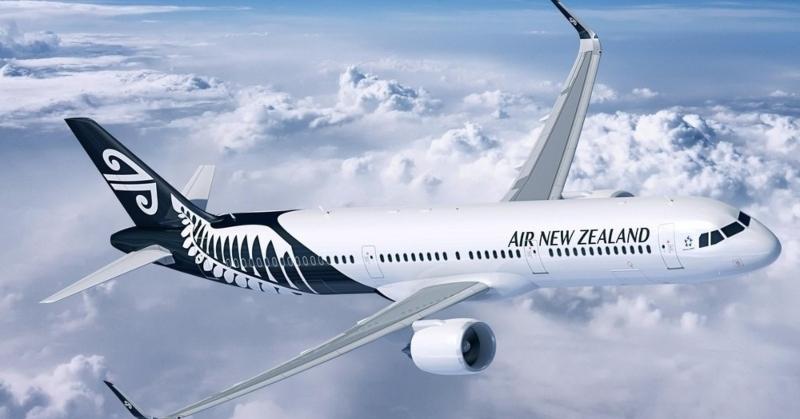 Air-NZ-a320-neo-1.jpg#asset:8226