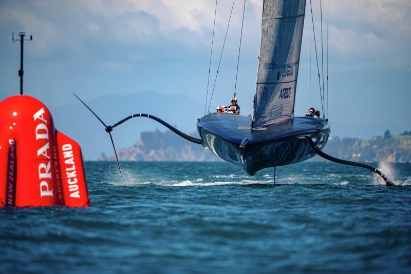 Airbus-American-Magic-getting-ready-to-compete-2021-Americas-Cup-1.jpg#asset:8230:url