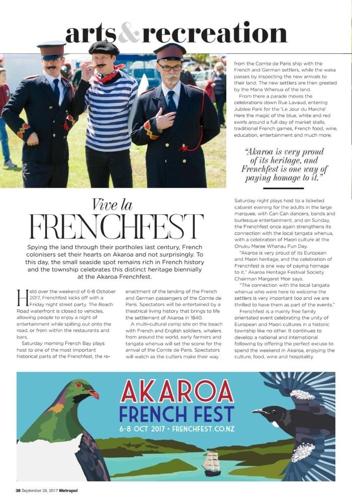 Akaroa_French_Fest-1.jpg#asset:7977