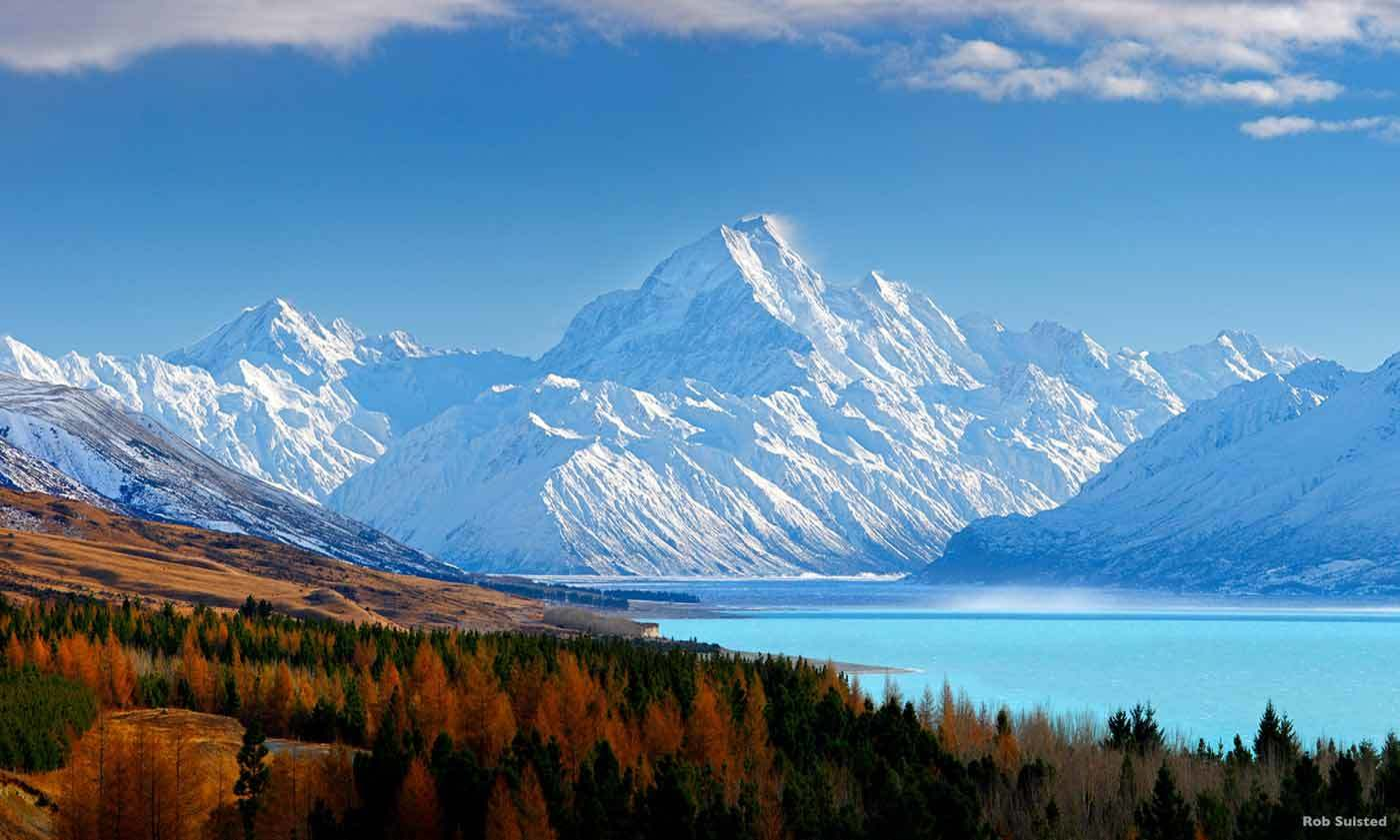 Aoraki-Mount-Cook-National-Park.jpg#asset:7313