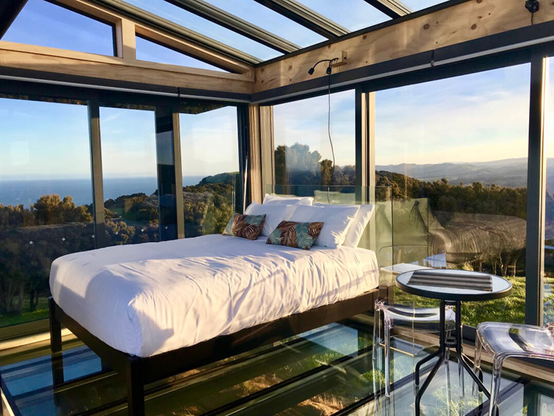 Atatū-PurePod-glass-walls-glass-ceiling-glass-floor.jpg#asset:6512