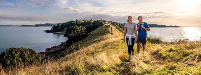 Aucklands-natural-wonders-1280x480-1.jpg#asset:7882