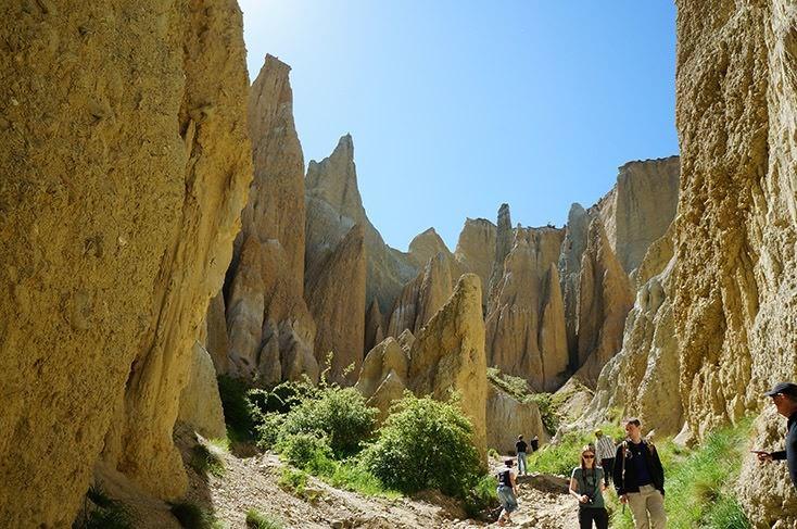 Clay-Cliffs.JPG#asset:5102