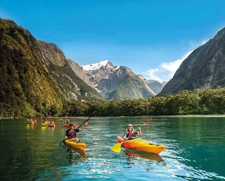 Cruise-Kayak-Milford-Sound-15.jpg#asset:5392
