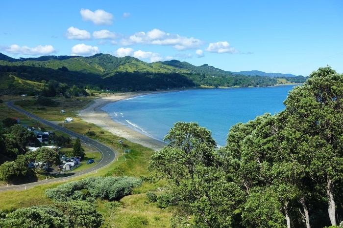 East-Cape-Waihau-Bay-1.jpg#asset:8065