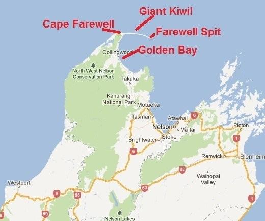 Farewell-spit-map.jpg#asset:5316