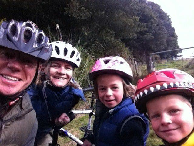 Fimily-bike-ride-Ohakune.jpg#asset:4561