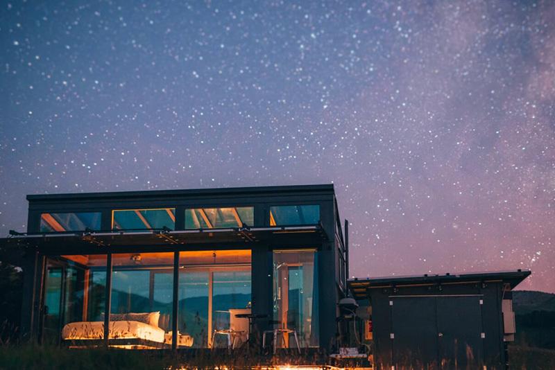 Greystone-PurePod-starry-night.jpg#asset:6514