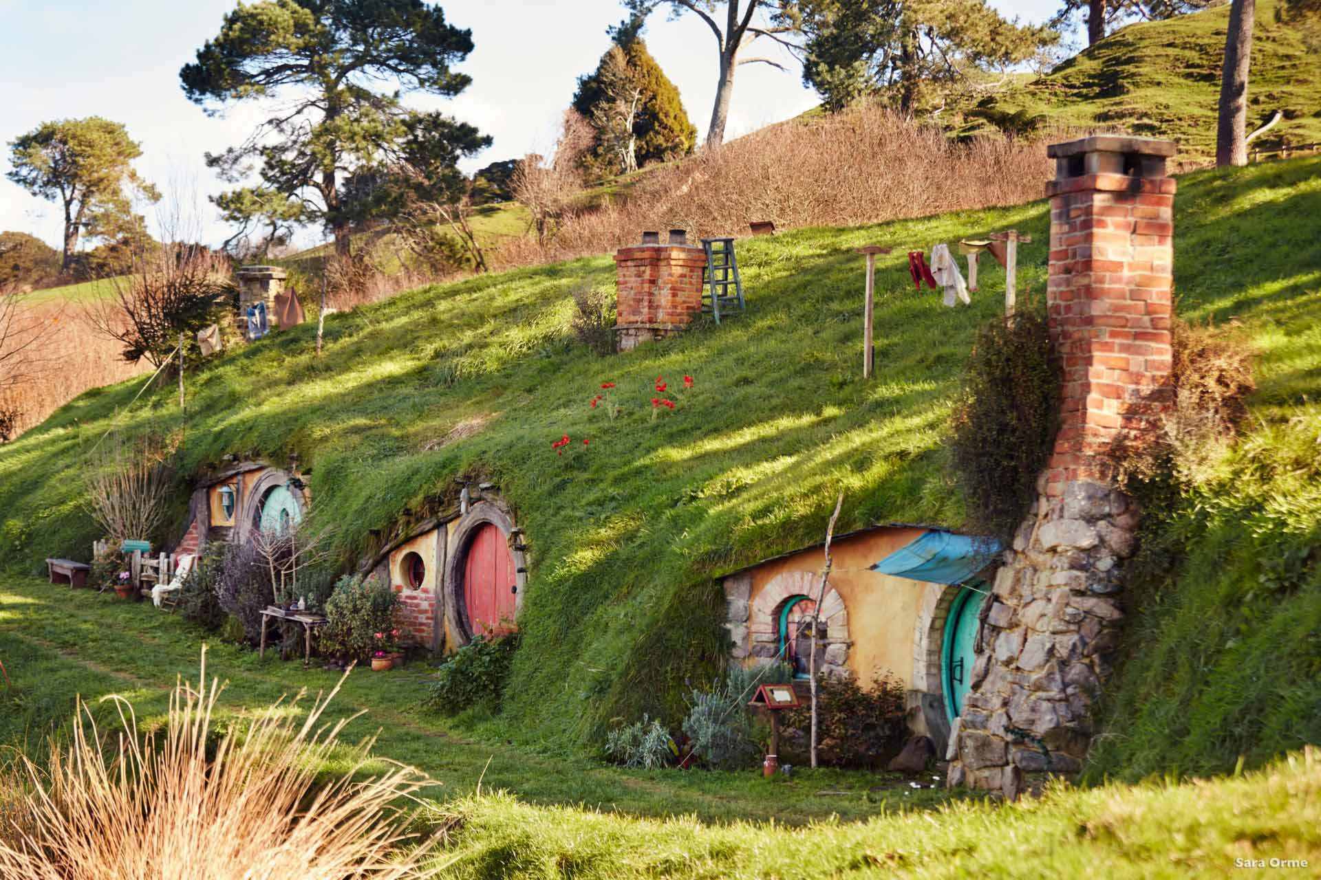 Hobbiton-Matamata-Waikato.jpg#asset:6297