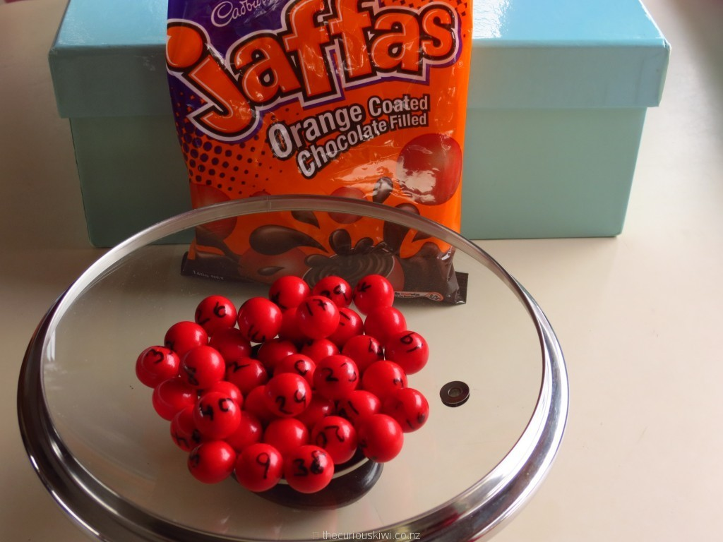 Jaffas.jpg#asset:7760