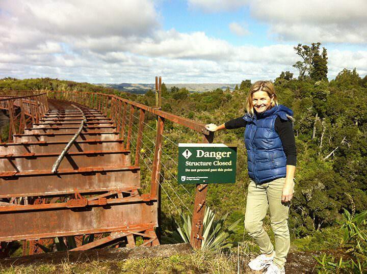 Katie-at-rusting-bridge.JPG#asset:4563