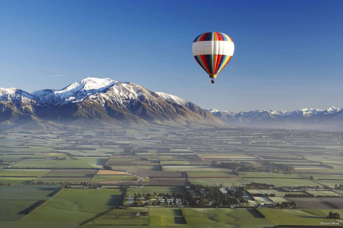 L382-Canterbury-Plains-Canterbury-David-Wall.jpg#asset:330