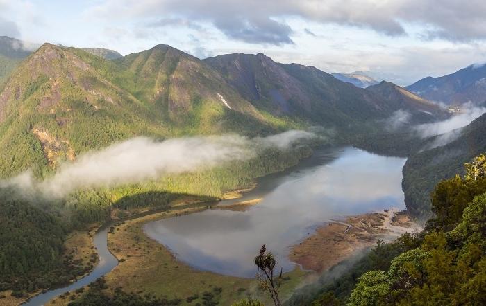 Lake-Matiri.-1.jpg#asset:8044