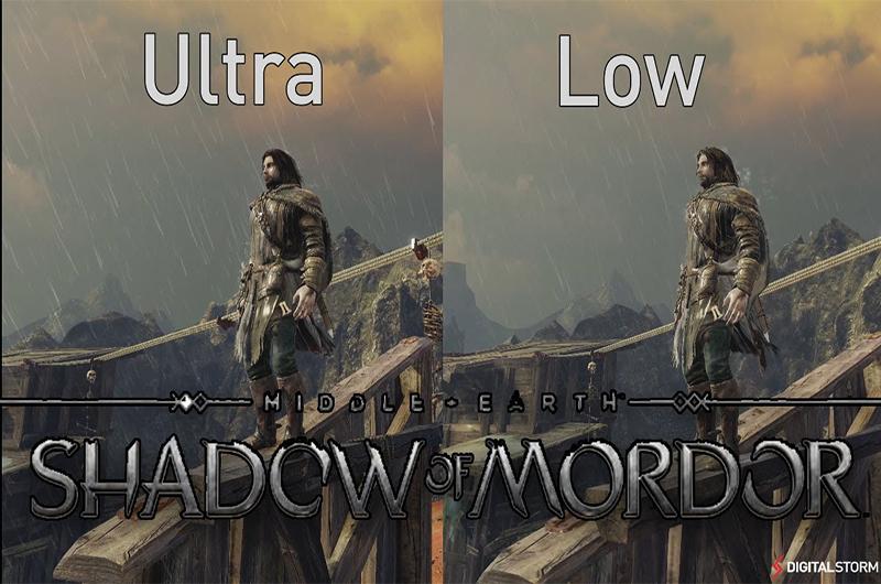 LoR-blog-ShadowOfMordor.jpg#asset:5887
