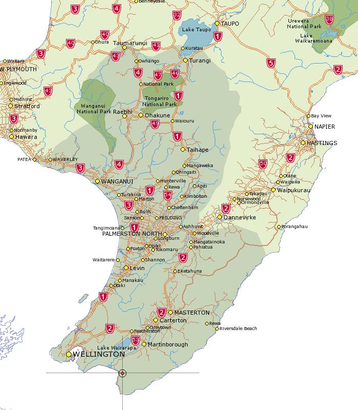 Map-Putangirua-Pinnacles.png#asset:5252