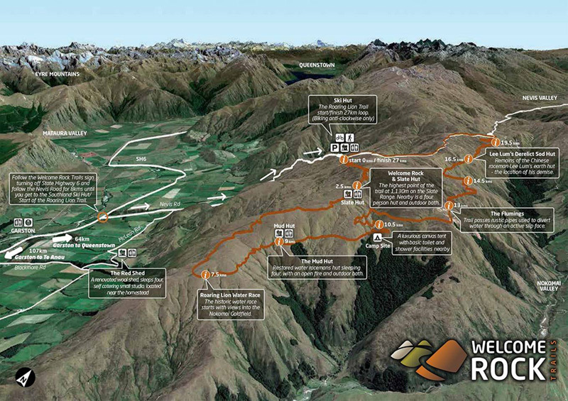 Map-WRT.jpg#asset:6555