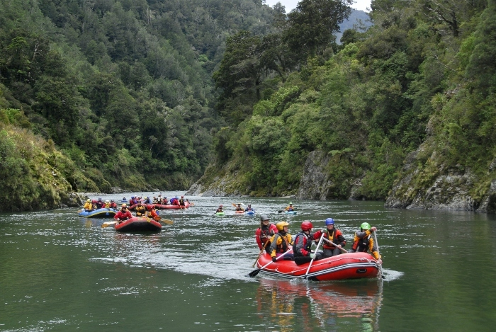 Mokihinui_river_rafting-1.jpg#asset:8042