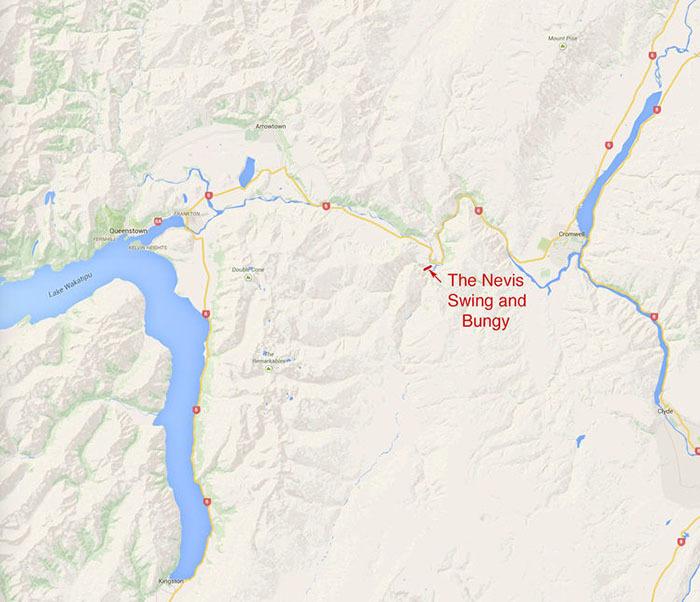 Nevis-Map1.jpg#asset:6412