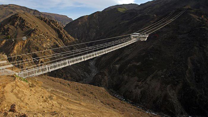 Nevis-Swing-bridge.jpg#asset:6409