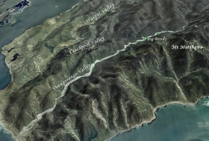 Orongorongo_map.jpg#asset:7911