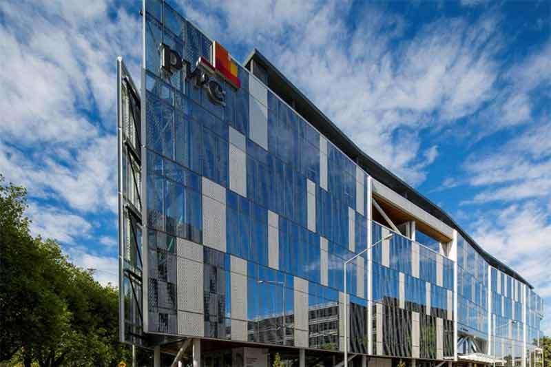 PWC-building.jpg#asset:7539