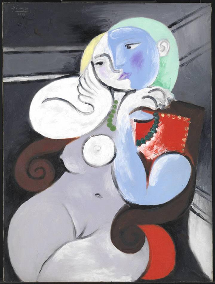 Pablo-Picasso.jpg#asset:5320