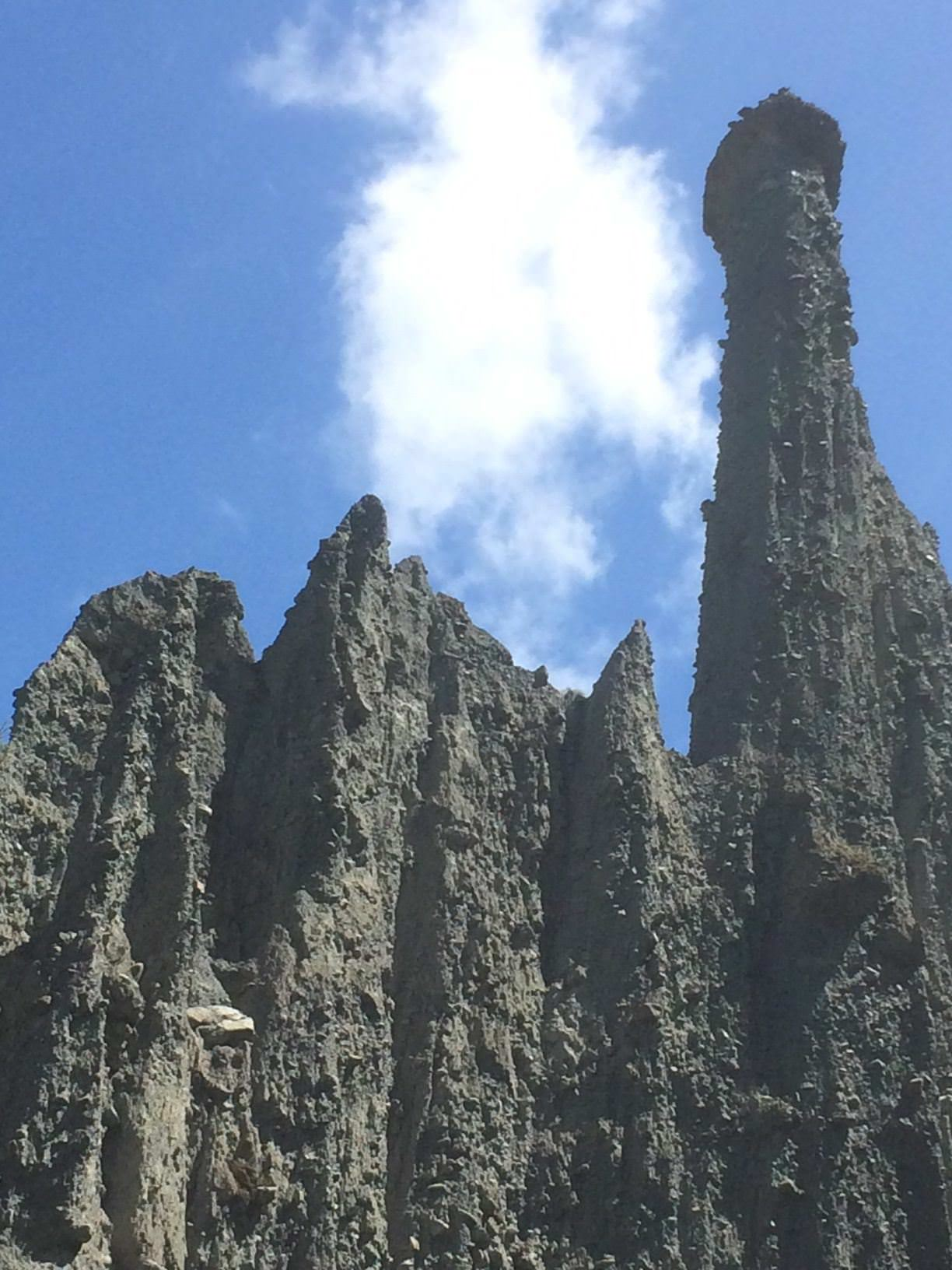 Putangirua-Pinnacles-Lord-of-The-Rings.jpg