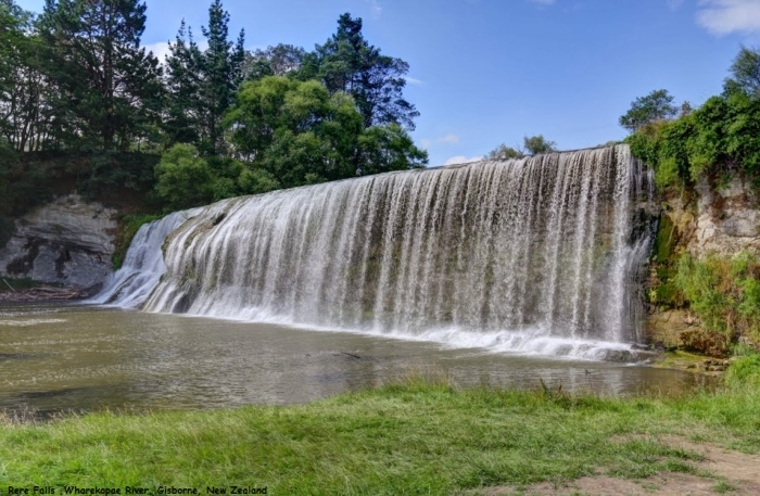 Rere-Falls_Wharekopae-River.jpg#asset:8103