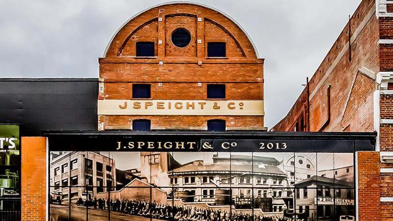 Speights-Brewery.jpg#asset:7765