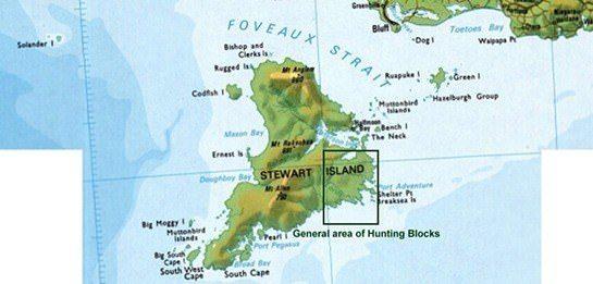 StewartIslandMap.jpg#asset:5136