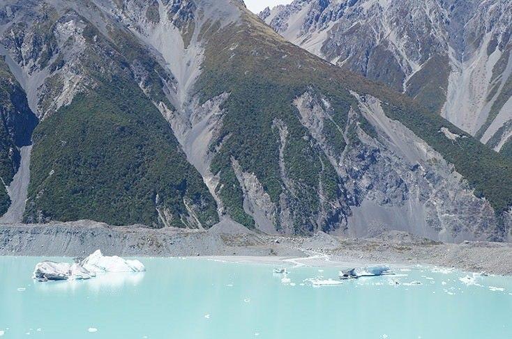 Tasman-Lake.JPG#asset:5100