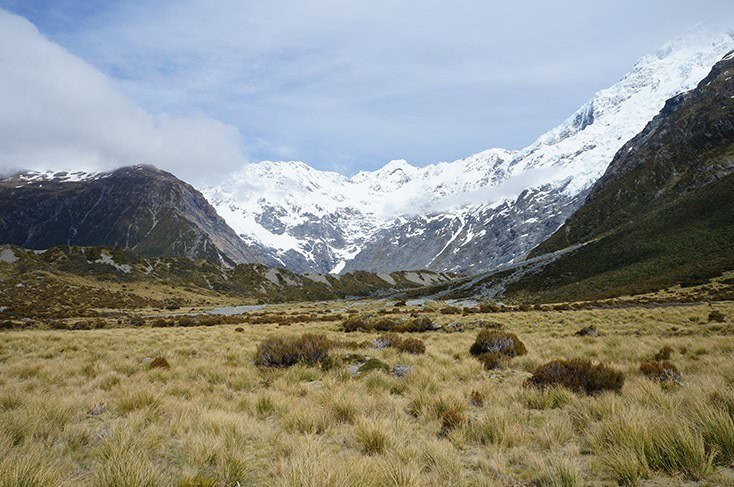 Tasman-Valley-Road.JPG#asset:5101