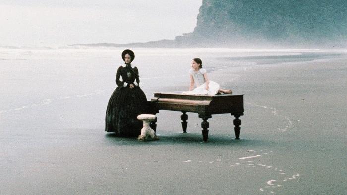 The-Piano2-1.jpg#asset:7861