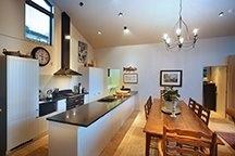 The-Point-Villas-Villa-1-Kitchen-living-