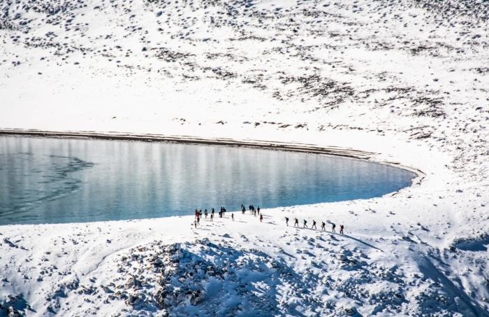 Tongariro-Alpine-Crossing-Winter-1.jpg#asset:8208