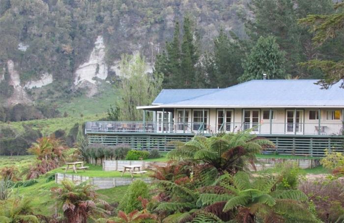 Whanganui_Lodge.jpg#asset:7935