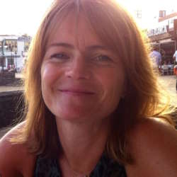 Katie Grealish