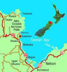 abel-tasman-NP-map.jpg#asset:5364