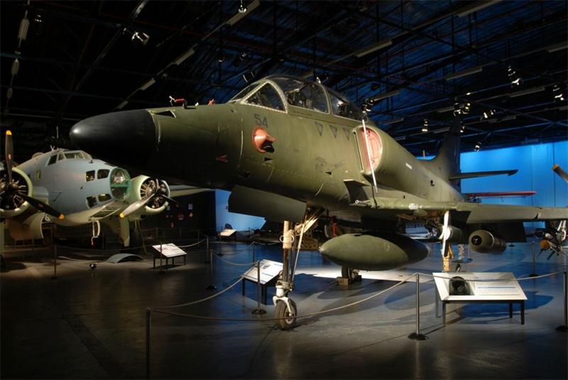 airforce-museum.jpg#asset:6249
