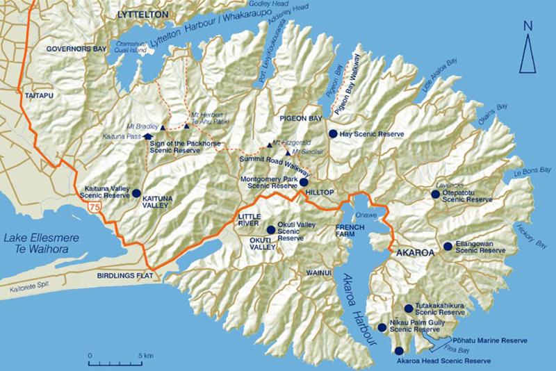 akaroa1-map.jpg