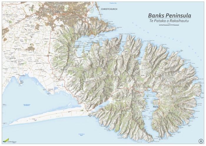 akaroa_map-1.jpg#asset:7952