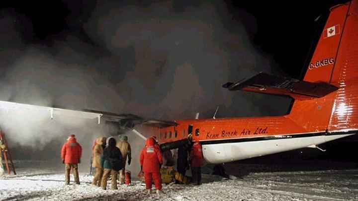 antarctica-rescue.jpeg#asset:4774