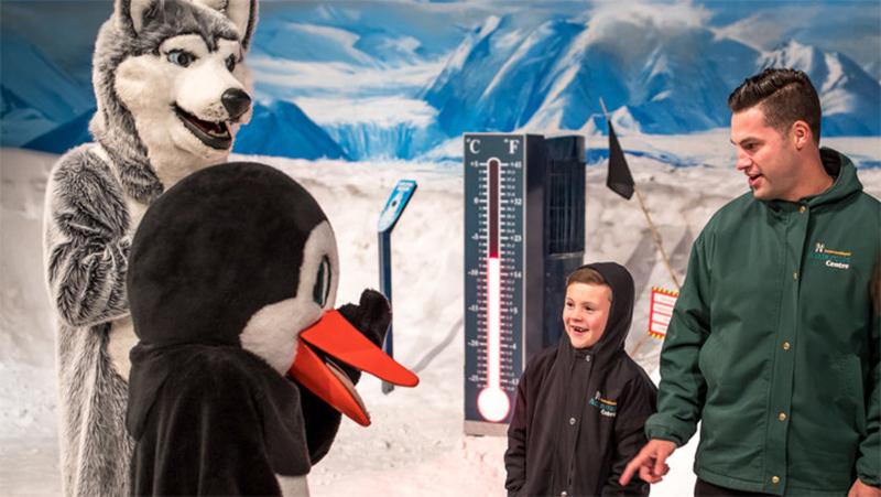 antartic-centre-snow.jpg#asset:6248