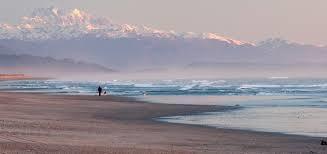awatuna-beach.jpg#asset:5370