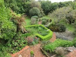 awatuna-garden.jpg#asset:5372