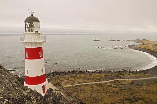 cape_palliser_lighthouse.jpg#asset:5380