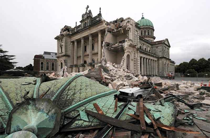 christchurch-earthquake.jpg#asset:7533