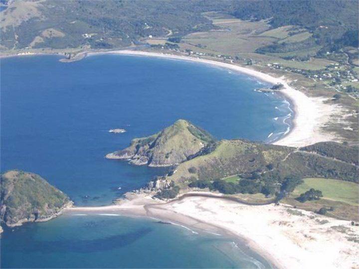 great-barrier-island2.jpg#asset:4900