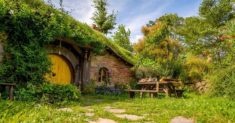 hobbiton-house-in-hill.jpg#asset:6334