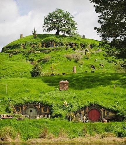 hobbiton2.jpg#asset:5085